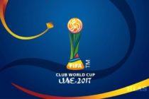 FIFA klubový šampionát sveta