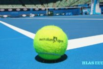 Blíži sa Australian Open