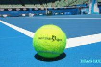 Đoković eliminovaný z Australian Open 2018