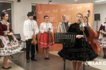 Fotografie Petra Dešića vNovom Sade