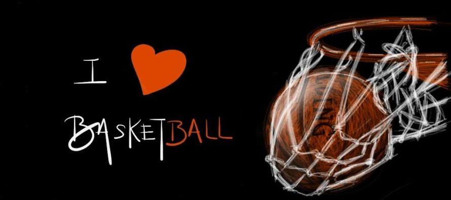 Basketbalisti aktívni v Eurolige, v EuroCup, otvorená aj NBA sezóna