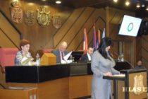 Dve zasadnutia Zhromaždenia mesta Nový Sad