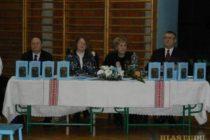 Premiérovali publikáciu Padinské ľudové zvyky a obyčaje