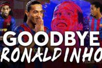 Koniec Čarodejníkovej kariéry!