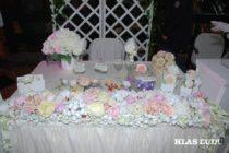Svadobná mágia v Novom Sade