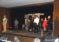 Divadelná premiéra Konečnej stanice v Kulpíne