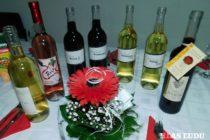 Zkvalitného hrozna len kvalitné víno