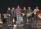 Samostatný koncert skupiny Southlanders