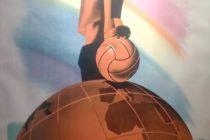 V ústrety Mundialu – Francúzsko 1938