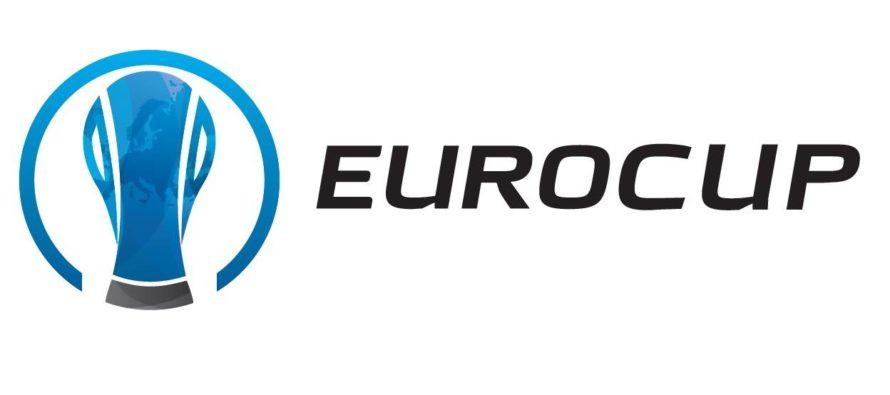 Rok 2019 otvorili aj v basketbalovom EuroCup!