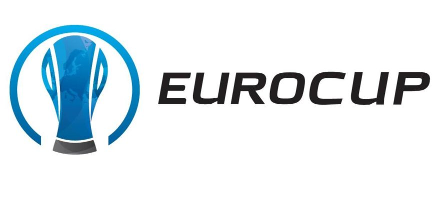 Partizan je v Top 16 fáze EuroCup!