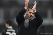 Slaviša Jokanović viac nie je trénerom Fulhamu!