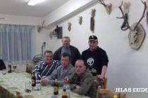 Lužskí poľovníci pripravení na novú sezónu!