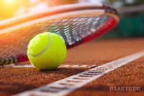 WTA a ATP rebríček – Danilovićová a Radanovićová úspešné!