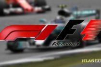 Štartovala sezóna 2018 Formuly 1 – v Austrálii vyhral Vettel!