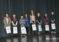 OBEC BÁČSKY PETROVEC: Žiacka recitačná súťaž