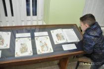 Rozprávkový Dobšinský v petrovskej knižnici