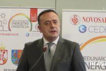 Otvorené Medzinárodné dni energetiky a investícii v Novom Sade