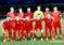 Prípravné zápasy na Mundial!