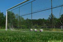Futbalová kronika našich dedín
