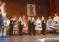 STARÁ PAZOVA: Výročný koncert Klasov