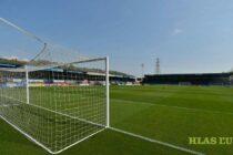 Championship play-off: Aston Villa sa vracia do Premier ligy!