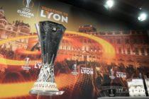 Atlético Madrid a Marseille vo finále Ligy Európy!