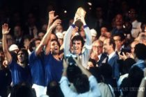 V ústrety Mundialu – Španielsko 1982