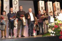 Na 24. festivale DIDA najlepší Staropazovčania