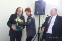 Udelili ceny Pro Cultura Slovaca