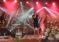 Výzva na tvorbu nových skladieb v žánri populárnej hudby pre 38. festival Zlatý kľúč 2018