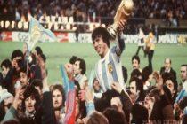V ústrety Mundialu – Argentína 1978