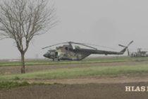 Neďaleko Kovačice havarovalo vojenské lietadlo