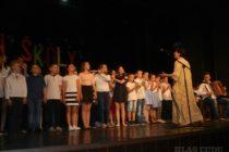 Stará Pazova: Oslava Dňa školy
