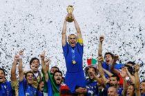 V ústrety Mundialu – Nemecko 2006