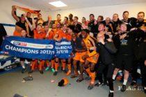 Cardiff v PL, Fulham v play-off – koniec Championshipu!