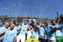 Dovidenia Premier liga, kým sa zas nestretneme…