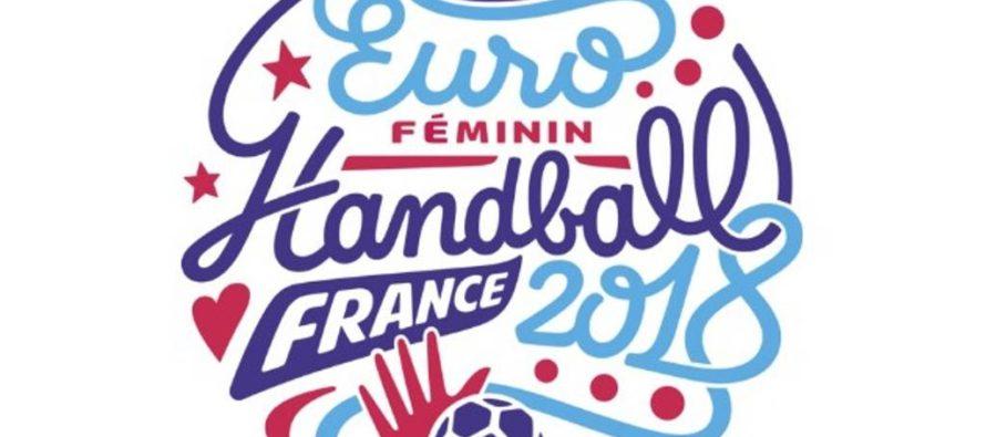 Štartovali majstrovstvá Európy v hádzanej v dámskej konkurencii, dnes Srbsko – Poľsko!