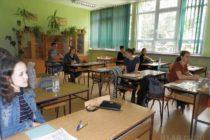 KOVAČICA: Republiková súťaž zo slovenčiny pre stredoškolákov