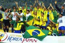 V ústrety Mundialu – Južná Kórea a Japonsko 2002