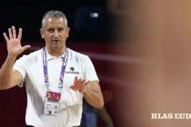 Igor Kokoškov bude trénerom celku Phoenix Suns – prvý Európan na lavičke NBA klubu!