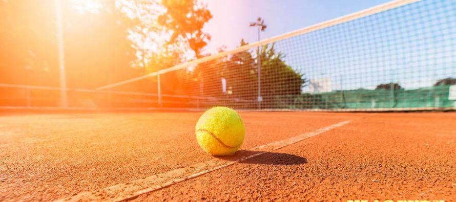 Laslo Đere dnes zohrá svoje prvé ATP finále!