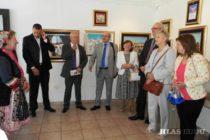 V KOVAČICI: Stretnutie s guvernérom Národnej banky Slovenska Jozefom Makúchom