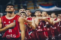 Zajtra sa v Argentíne začínajú U-17 basketbalové majstrovstvá sveta!