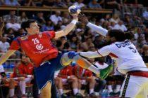 Srbsko sa kvalifikovalo na majstrovstvá sveta v hádzanej!