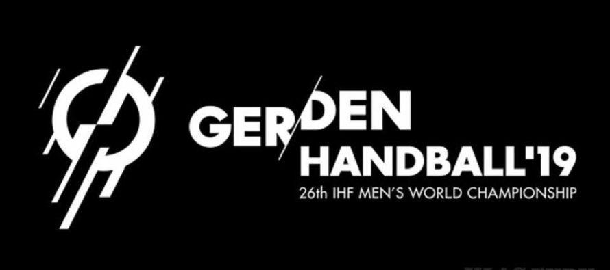 Dnes štartuje hádzanársky šampionát sveta 2019!
