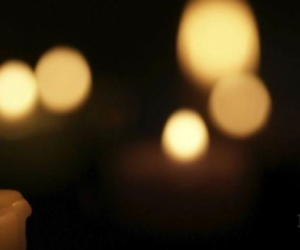 AKTUALIZOVANÉ: IN MEMORIAM: Za Otom Filipom