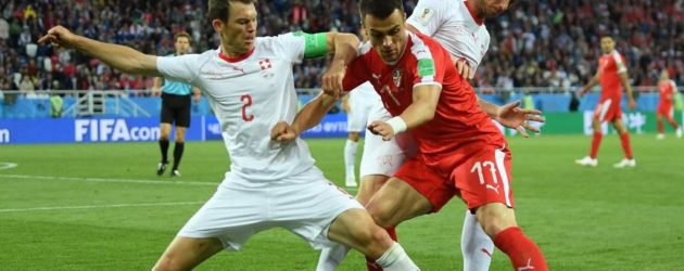 Foto: facebook.com/fifaworldcup