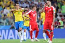 Ruská rozprávka v pokračovaní bez Srbska!