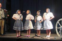 Detský program v Šafáriku